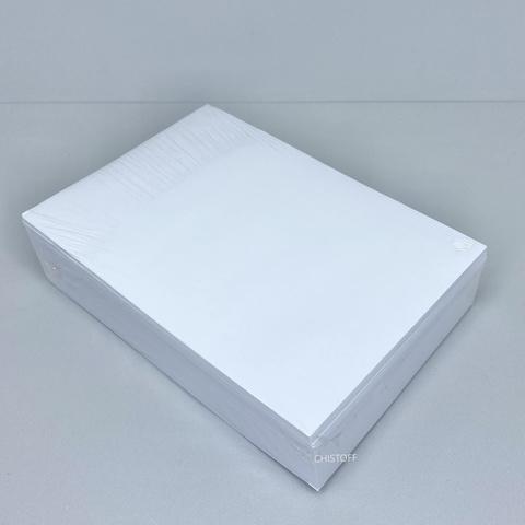 Бумага А5 (500 л.)
