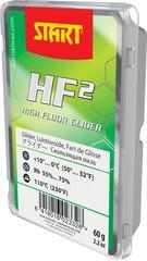 Парафин Start HF 2 White +10/0 60г 02332