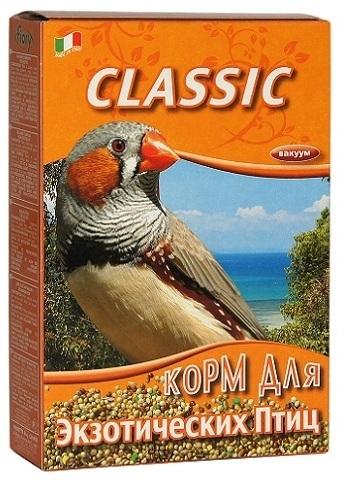 Корм Корм для экзотических птиц FIORY Classic 38fa34c5-4d3d-11e4-87a4-001517e97967.jpg