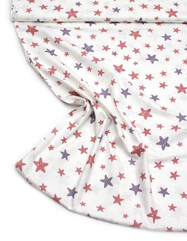 Звезды ягодные