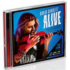 David Garrett / Alive - My Soundtrack (CD)