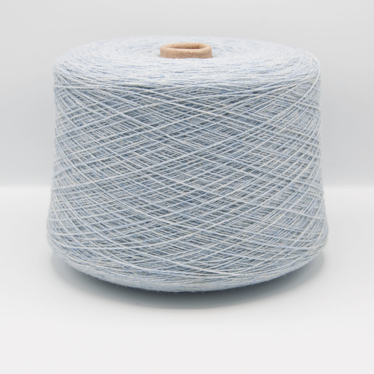 Knoll Yarns Supersoft - 119