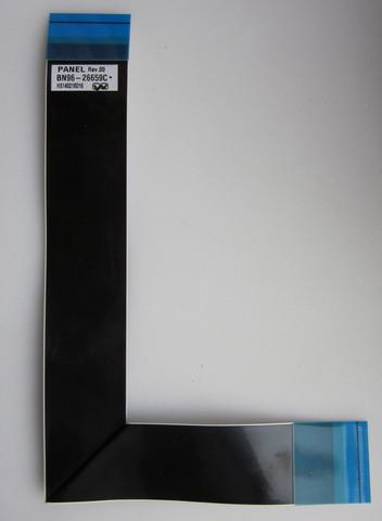 BN96-26659C Rev.00