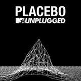 Placebo / MTV Unplugged (RU)(CD)