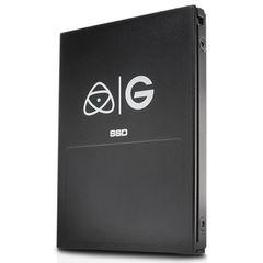 Диск SSD G-Technology Atomos Master Caddy 4K (256GB)