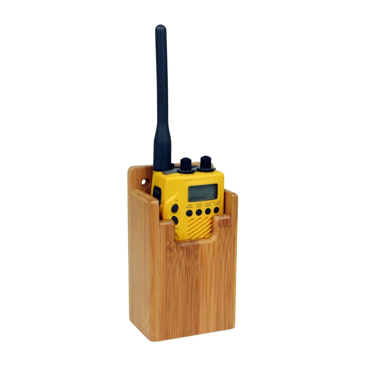 VHF HOLDER – SIZE M