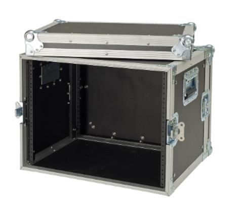 ECHOCASE  8 SPACE   450mm глубина