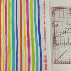Ткань для пэчворка, хлопок 100% (арт. MM0805)