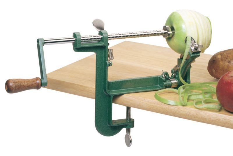 Яблокорезки Яблокорезка Apple Peeler с винтом Apple_Peeler_1.jpg