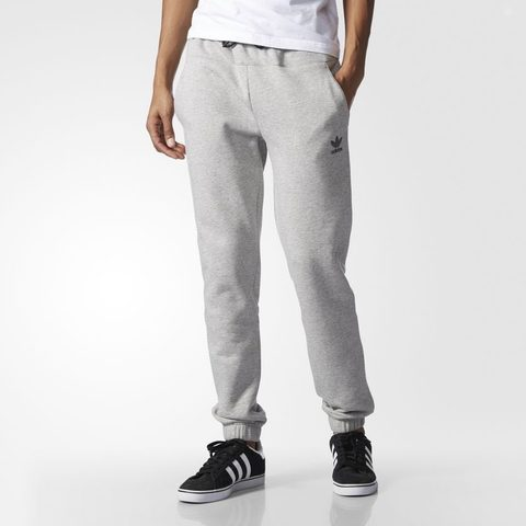 Брюки мужские adidas ORIGINALS SP LXE SURF PANT