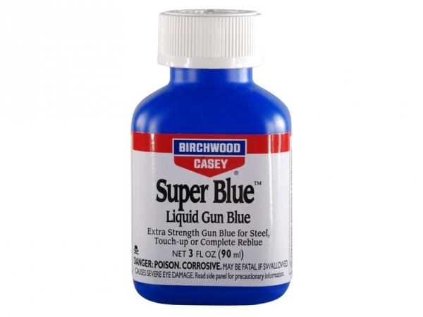 Ср-во д/ворон. SUPER BLUE 90мл (конц. р-р) 13425