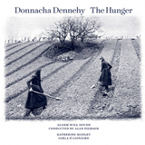 Alarm Will Sound / Donnacha Dennehy: The Hunger (CD)