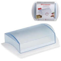 Масленка Westmark Plastic tools 21162270