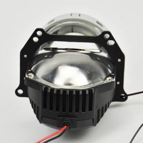 Светодиодные линзы (BI-LED) AOZOOM A3 +