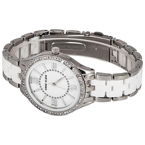 Часы наручные Anne Klein AK/3549WTSV