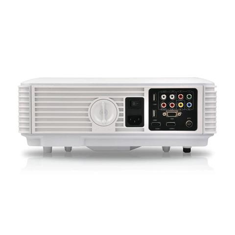 Проектор Rigal RD-804 LED  2500Lum