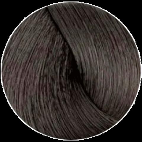 Goldwell Topchic 3NA (натуральный пепельный) - Стойкая крем краска