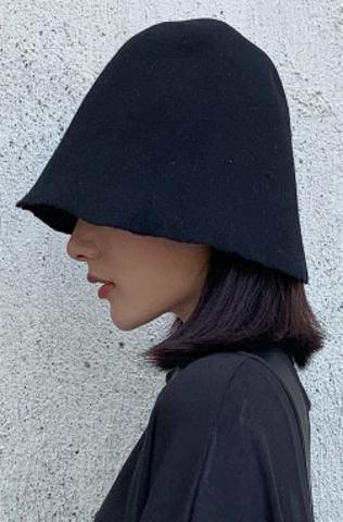 Шляпа «THAROCY»