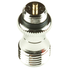 Запчасти Клапан воздушный в сборе 0.3 мм для аэрографов IWATA серии Plus и Hi Line import_files_0b_0b8d49cd6a7111e0bc57002643f9dbb0_7b4d57c811ad11e4a46c50465d8a474e.jpg