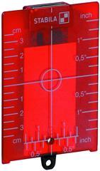 Нивелир лазерный ротационный Stabila LAR 250 Allround-Set (арт. 17203)