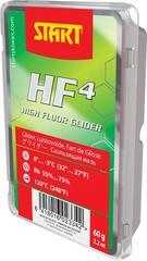 Парафин Start HF 4 Red 0/-3 60г 02334
