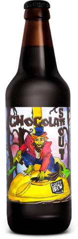 https://static-sl.insales.ru/images/products/1/3012/124365764/large_Chocolate_Stout.png