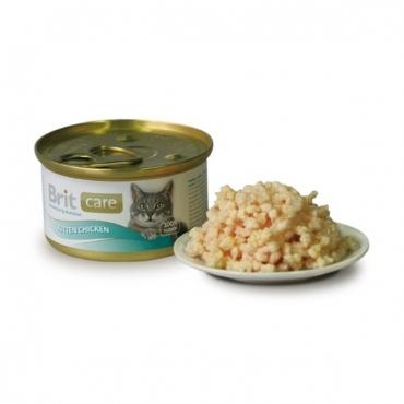 Brit Консервы для котят, Brit Care, с цыпленком brit-care-konservu-kuritsa-kotyatam-2.jpg