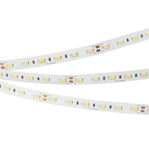 Светодиодная лента ULTRA-5000 24V Day4000 2xH (5630, 300 LED, LUX) (ARL, 27 Вт/м, IP20)
