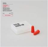 Steven Wilson / 12 Things I Forgot (12' Vinyl Single)