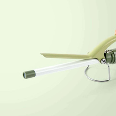 Щипцы для завивки волос Enchen EH2002