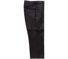 Классические брюки для мальчика