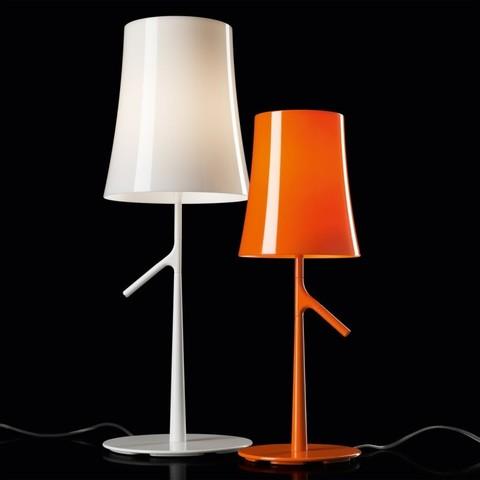 Настольная лампа Foscarini Birdie