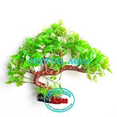 Растение Атман KA-139C