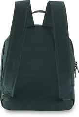 Рюкзак Dakine Essentials Pack Mini 7L Juniper - 2