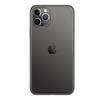 Apple iPhone 11 Pro Max 256GB Space Gray