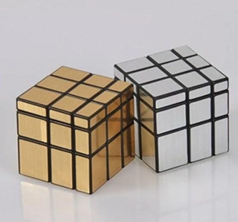 070-4013 Магический кубик