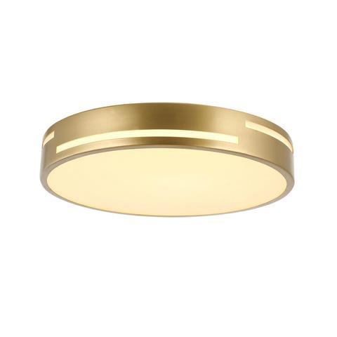Потолочный светильник Favourite 2745-1C