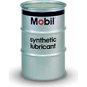 121565 MOBIL DELVAC 1340 SAE 40 минеральное масло для коммерческого транспорта 208 Литров купить на сайте официального дилера Ht-oil.ru