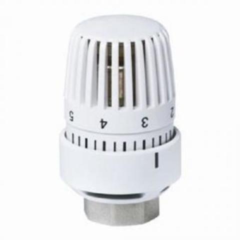 Термостатическая головка М30х1,5 Altstream