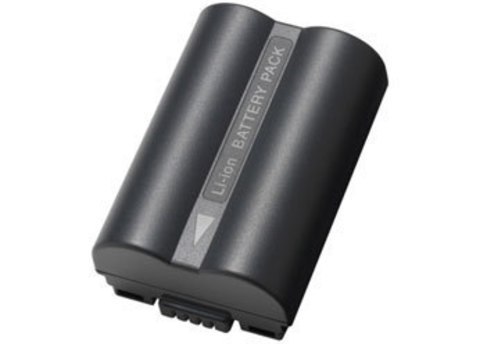 Аккумулятор для камеры Panasonic CGR-S603E CGR-S602