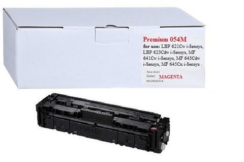 Картридж Premium 054M