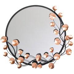Настенное зеркало Милада Роуз Объект мечты