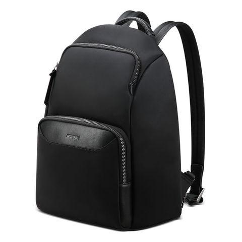 Рюкзак городской BOPAI 62-19321 чёрный