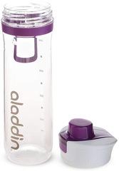 Фляга Aladdin Active 0,8L Фиолетовая