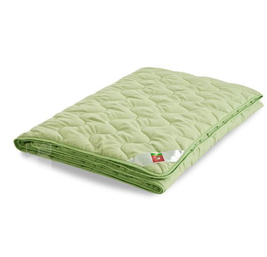 Одеяла и Подушки Одеяло бамбуковое Коллекции  Тропикана Легкое одеяло_тропикано_легк.jpg