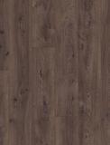 Ламинат Pergo Дуб Шоколадный, Планка L0323-01754