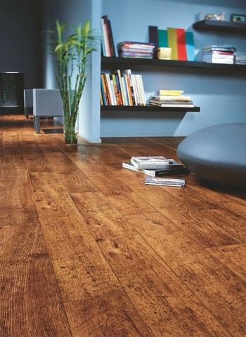 Antique Oak planks | Ламинат QUICK-STEP UF861