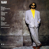 Eric Clapton / Journeyman (2LP)