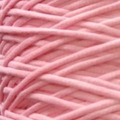 931 (Розовый)