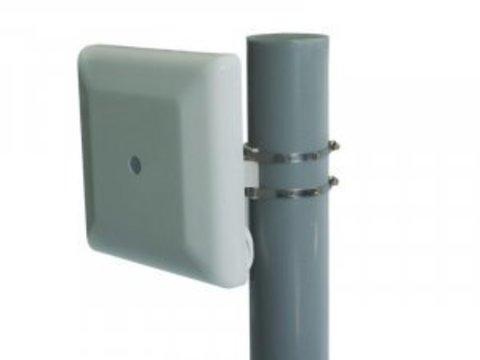Извещатель охранный радиоволновый линейный FMW-3